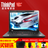ThinkPad IBM E450 20DC-A073CD i3-5005U 独显2G 联想笔记本电脑