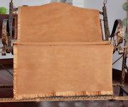 100特级桑蚕丝毯真丝绒毛毯子春夏秋空调丝绸儿童盖毯毛巾被