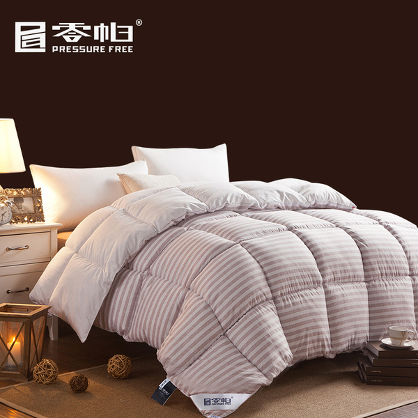 Winter is thick quilt special clearance shipping Spring students were single or double quilt core