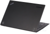 ThinkPad X1 CARBON 20BTA07CCD笔记本I5-5200U 8G 256G w7高分屏