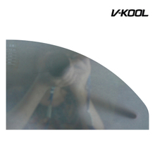 V-kool automotive lamination film v-kool car membrane v-kool car tint v-kool V40 body