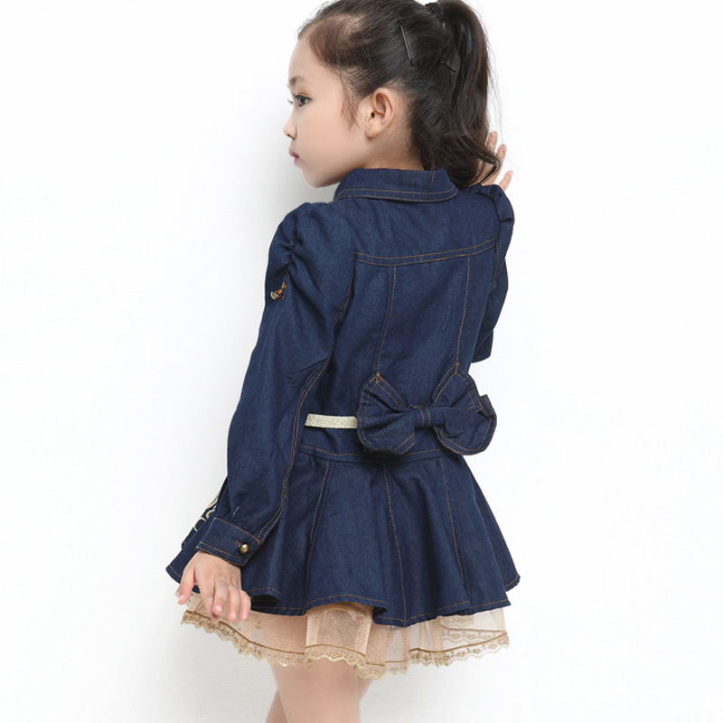 Download image Child Models Skirts Dresses PC, Android, iPhone and
