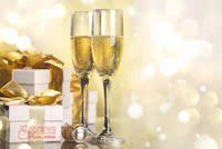 特价出口高品质水晶香槟杯高脚杯泡酒杯洋酒杯鸡尾酒杯甜酒杯批发