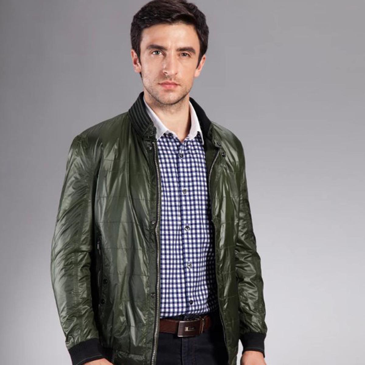 justyle什么牌子_目前最流行的商务休闲男装品牌介绍下有哪些?