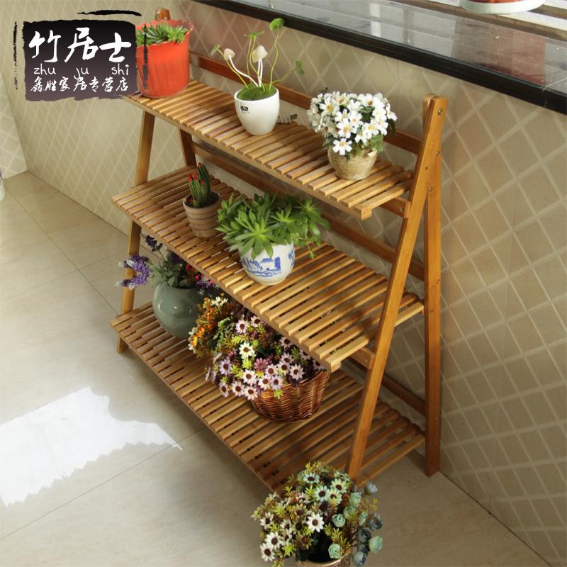 Полка на балкон под цветы своими руками 78
