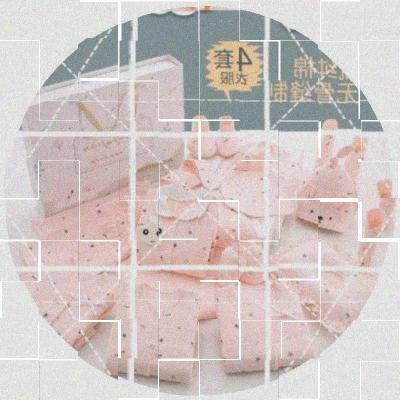 大红满月服百天百岁婴儿衣服男女礼盒新洋气韩版礼物宝贝套盒小孩