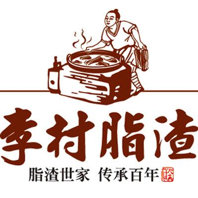 李村旗舰店
