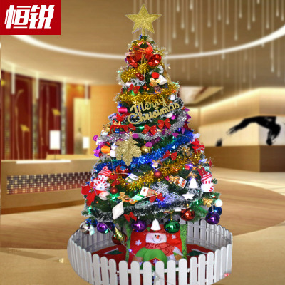 1.5 m New Year's Package with New Year Lantern pink color Korean New Year decorative home decor shopping
