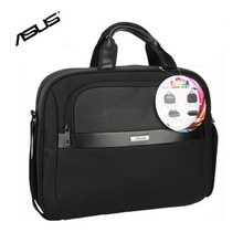 Zero classic contracted with asus/ASUS14.6 inch, 15.6 inch laptop bag