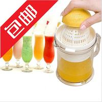 [包邮] 家用手动榨汁机