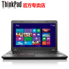 ThinkPad E550 20DF-A009CD 9CD I5-5200U 独显 带光驱笔记本