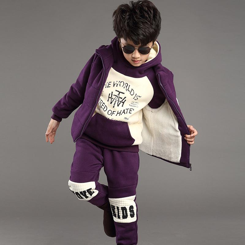 детский костюм Kaqi Man g845jtb 14 12 10