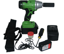 Other Electric Wrench<br>SKU: 19608511560