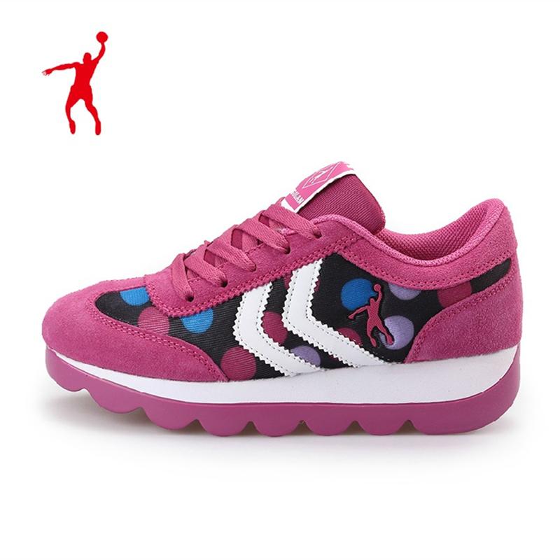 Спортивная обувь Joedon Golan B778
