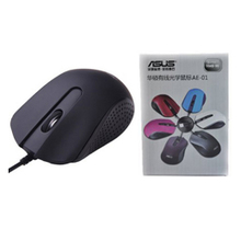 AE - 01 asus mouse asus optical mouse notebook asus notebook mouse mouse
