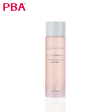 PBA Pomegranate Whitening Lotion Close to Yellow Moisturizing Pores and Brightens the Complexion