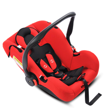 Children's baby baby safety seat car with out journey joy ZHTTE01 goose 0-15 months