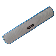 Love AY818 Radio Echo Wall Mini Portable Bluetooth Speaker Phone Sound Card Small Subwoofer Stereo