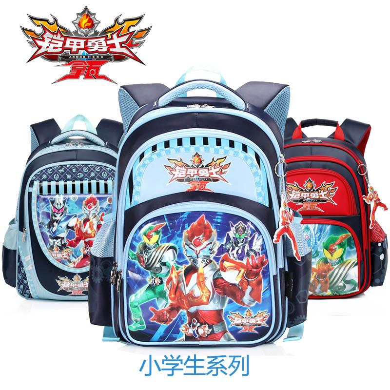 Сумки через плечо 6 7 preschool 38958669285 - купить по выгодной цене в интернет-магазине товаров из Китая...