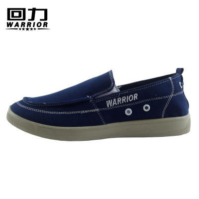 Free shipping back to power boat shoes summer shoes a pedal lazy man shoes men's casual shoes breathable canvas shoes