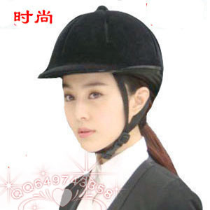Male and female patients Shima Knight velvet riding helmet Summer Helmet UV Spring helmet motorcycle helmet electric car