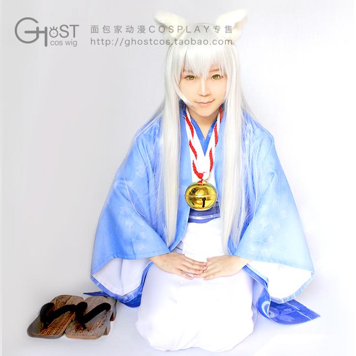 taobao english - #cosplay#wig