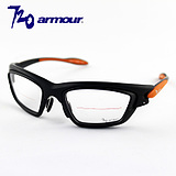 733478fdc33 USD  117.83  Taiwan imported 720armour sports riding glasses myopia  windproof color polarizer locomotive T209
