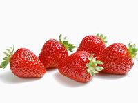 草莓 种子 四季草莓 阳台盆栽 蔬菜种子
