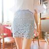 半身裙 604