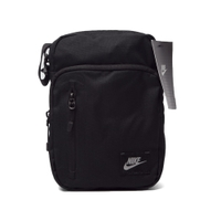 NIKE耐克 新款男子NIKE CORE SMALL ITEMS II单肩包BA4293-067