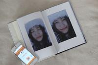 创意礼物杂志相册纪念册精装书婚纱照旅行毕业册一本印书照片定制
