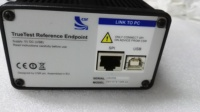 CSR DEV-SYS-1455-2A 1455 Bluetooth Reference Endpoint