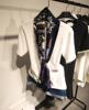 春夏韩国细窄领巾 长条职业装饰小围巾百搭脖子保暖丝巾女