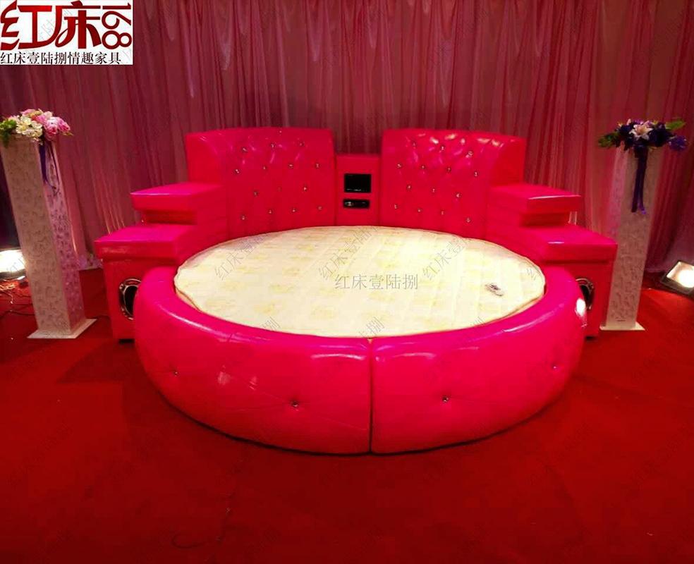 沙发情趣l情趣性爱主题沙发酒店床水床v沙发床夫妻红床情趣情趣床双头蛇沙发怎么用图片