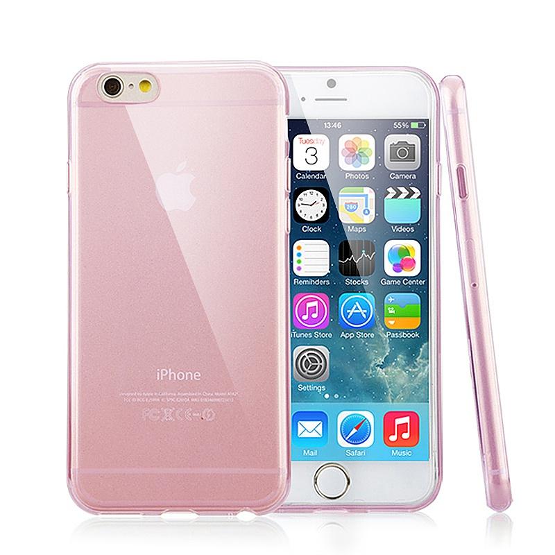 329元的苹果原装手机壳,和市面上的廉价手机壳有何区别? 价格 搜狐
