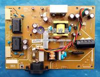 原装 ACER V233H 电源板 X233H高压板 PTB-2098 一体板