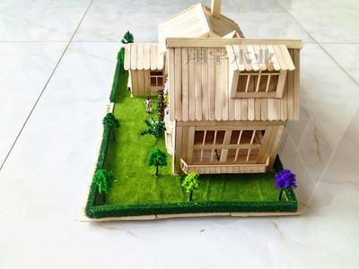 雪糕棒冰棍棒diy365bet网上娱乐_365bet y亚洲_365bet体育在线导航制作模型材料木棒木棍玩具沙盘工具耗材包邮