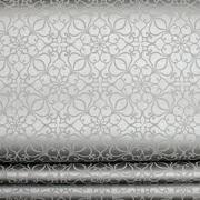 美国进口壁纸 欧式古典印花 卧室客厅书房电视背景墙 无纺布墙纸
