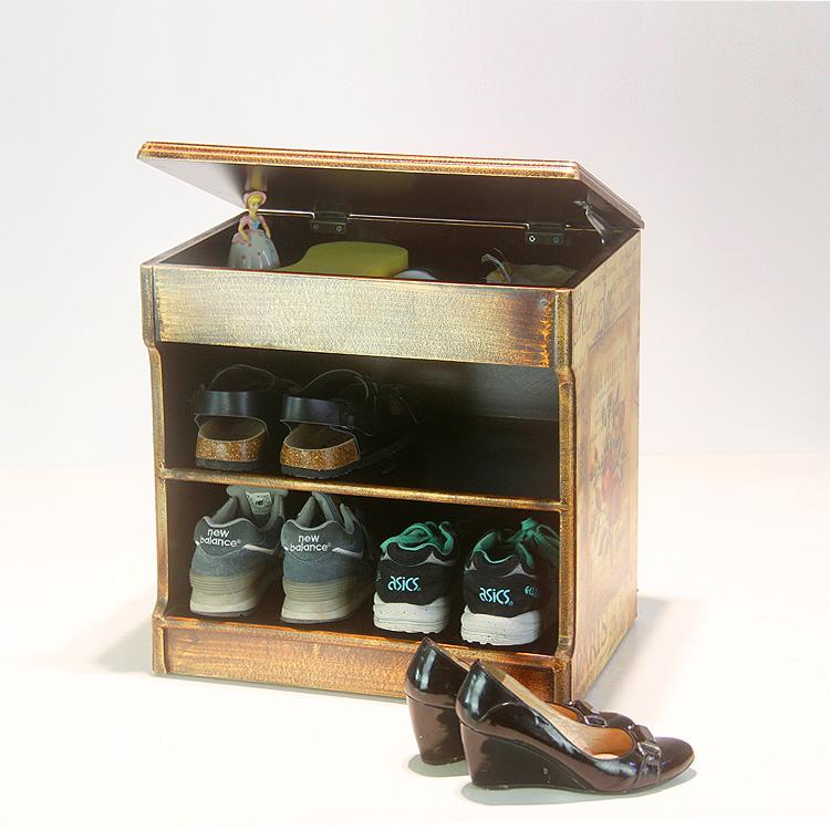 宜家换鞋凳_宜家现代换鞋凳储物凳实木欧式创意沙发小鞋凳式鞋柜田园简约时尚