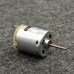 焊宝HB-821 822 1600W 1800W JF-368 2000W热风马达电机