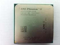AMD Phenom II X4 955黑盒散片 羿龙4核CPU  配970A主板 价格:540.00