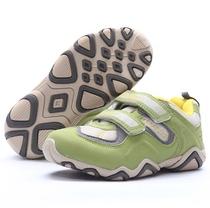 正品包邮!KingCamp康尔健野男女中童大童鞋户外登山鞋徒步运动鞋 价格:105.00