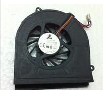 原装拆机华硕 ASUS U80V风扇 U80 CPU风扇 散热风扇 价格:15.00