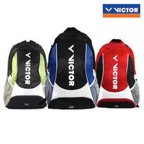 胜利 羽毛球包 羽毛球包双肩背包 正品 VICTOR 男女拍包 BG610 价格:105.00