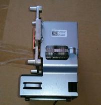全新整箱 原装 DELL OPTIPLEX 980DT中型 CPU散热器 热管散热器 价格:99.00