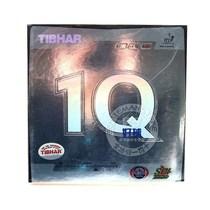 【好球】正品 挺拔TIBHAR1Q 顶级德系蛋糕海绵套胶  弧线制造套胶 价格:265.00