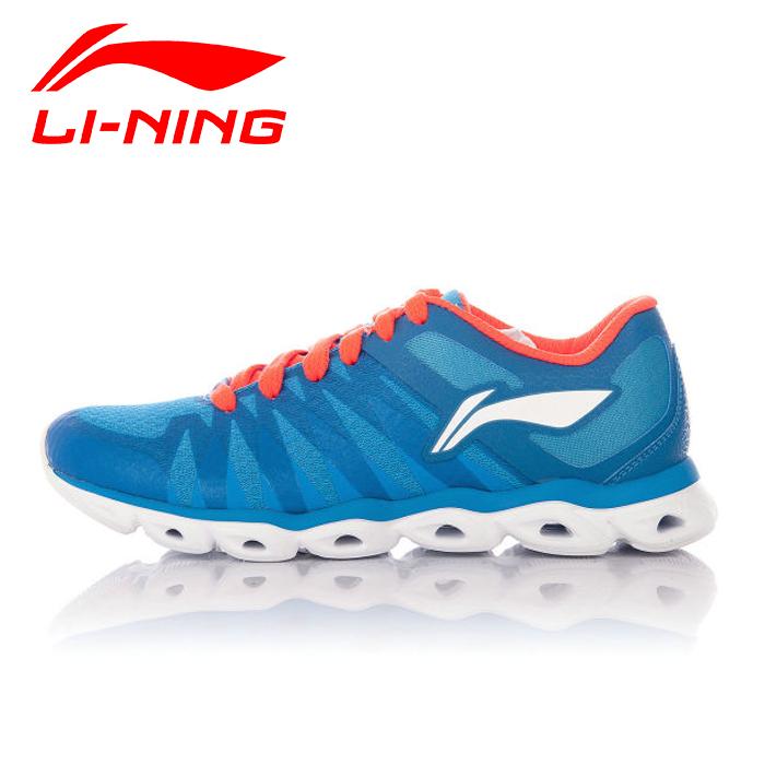 李宁弧三代包邮正品男鞋跑鞋运动鞋男子跑步鞋ARHH037-6-5-4-3-2 价格:258.00