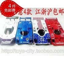 蒂雅多正品 赛车/F1/法拉利/布加迪合金回力小车 车模 价格:17.00