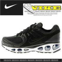 女鞋 韩国代购 专柜正品 NIKE/耐克 跑步鞋慢跑鞋 AIR MAX 2010 价格:1216.00