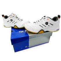 特价正品 FLEX/佛雷斯 羽毛球鞋 运动鞋 FB-730升级版  男款/女款 价格:152.00